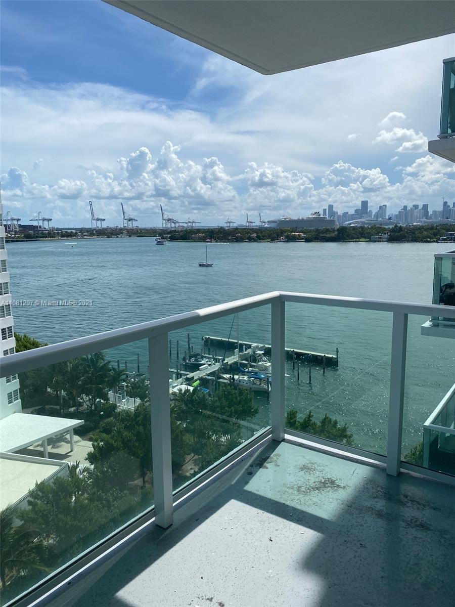 1000  West Ave #928 For Sale A11081207, FL