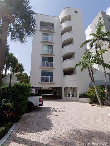 1140  101st STREET #502-B For Sale A11079092, FL