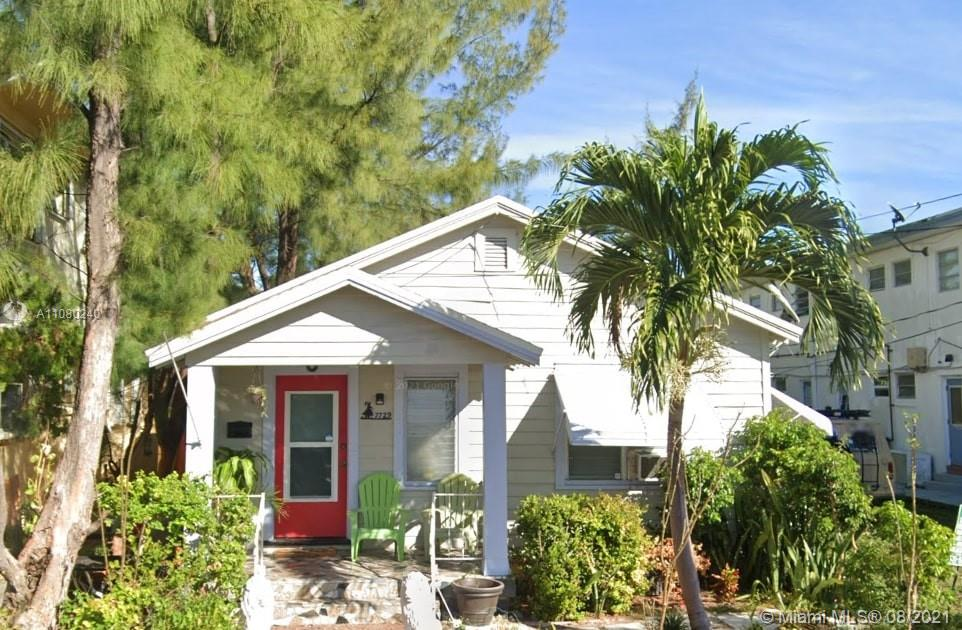 7729  Carlyle Ave  For Sale A11080240, FL