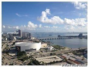 244 Biscayne Blvd 3608, Miami, FL 33132