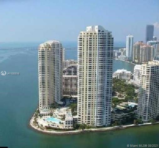 848 Brickell Key Dr 4201, Miami, FL 33131