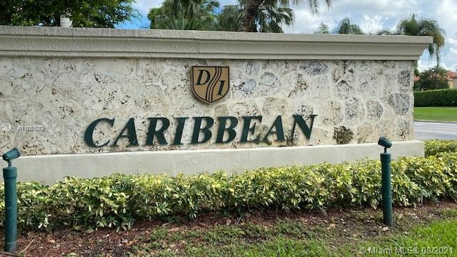 6864 NW 109th Ave  For Sale A11081079, FL