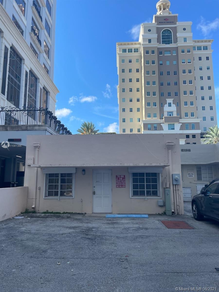 356  Alhambra Cir  For Sale A11081396, FL