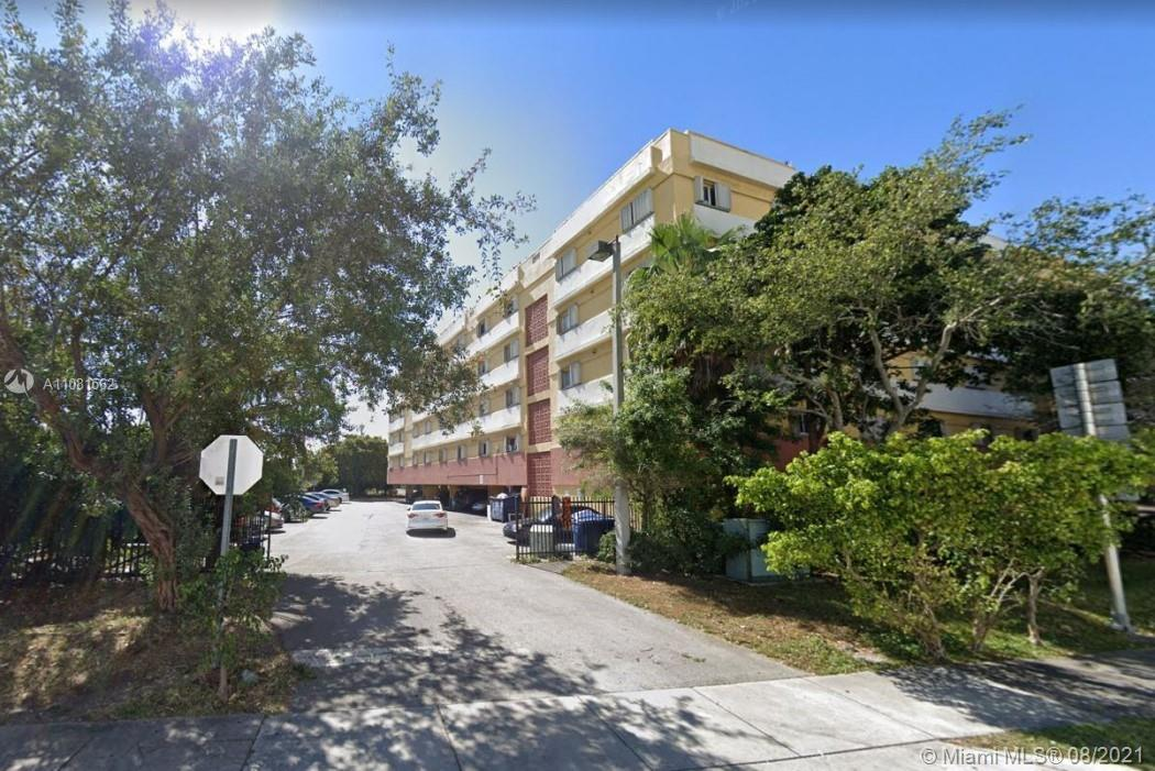 11000 SW 200th St #201 For Sale A11081562, FL