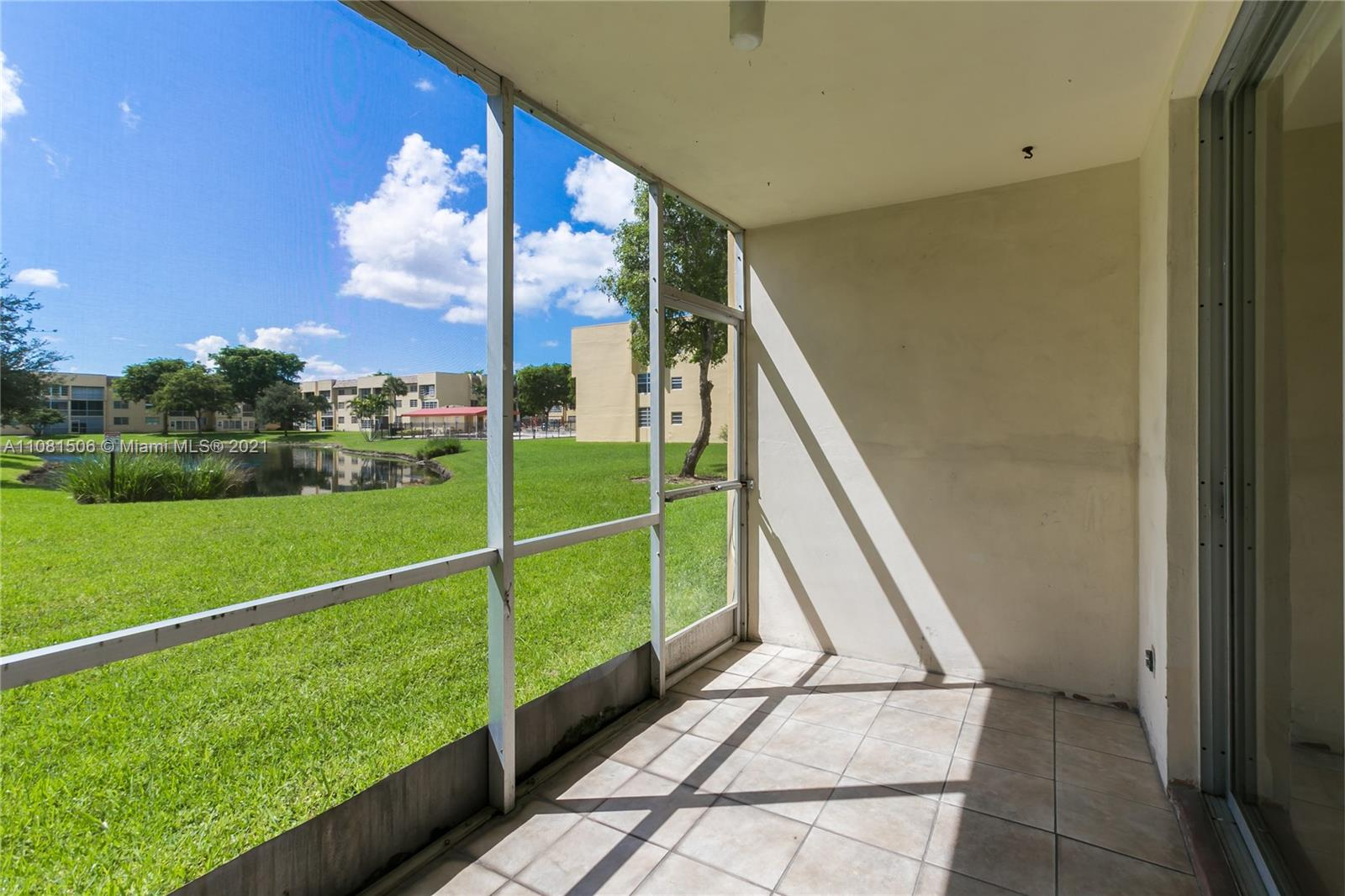 6020 NW 64th Ave #8