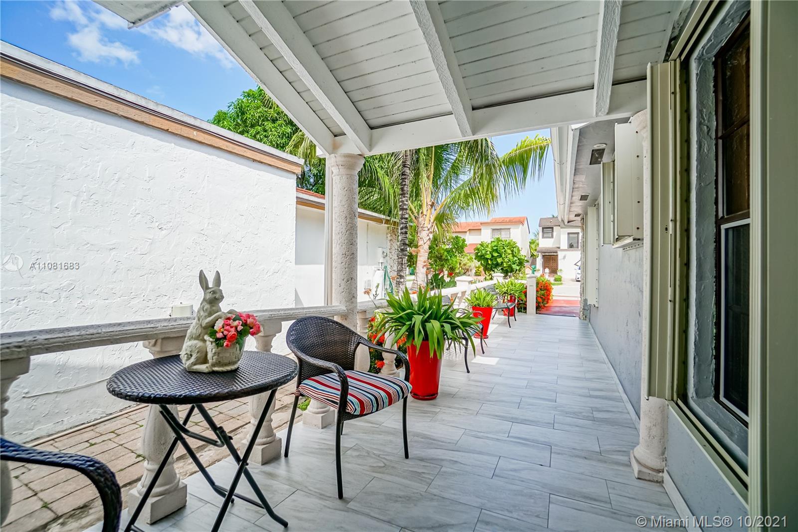 , Miami, Florida 33183