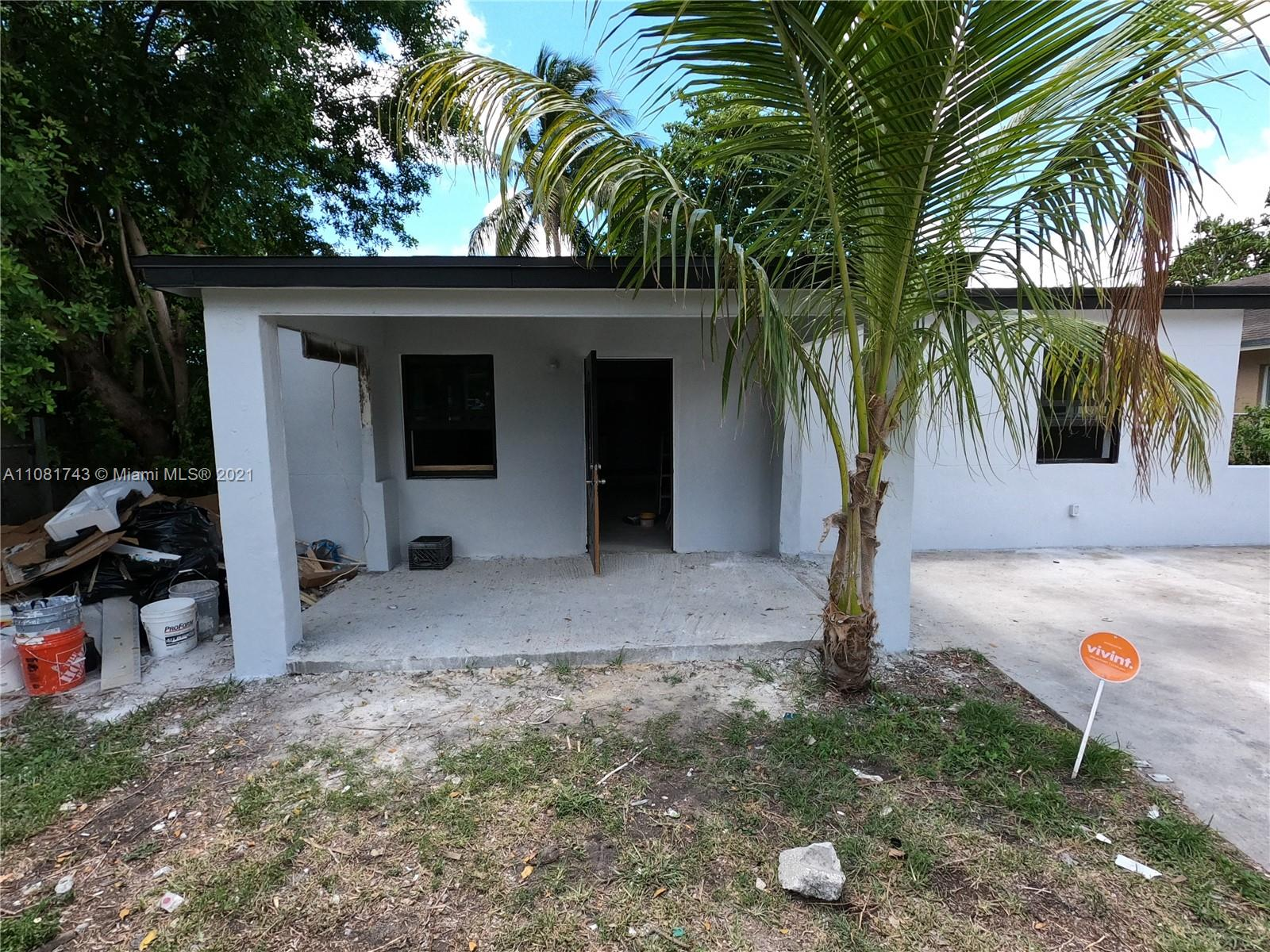 10330 SW 175th St  For Sale A11081743, FL
