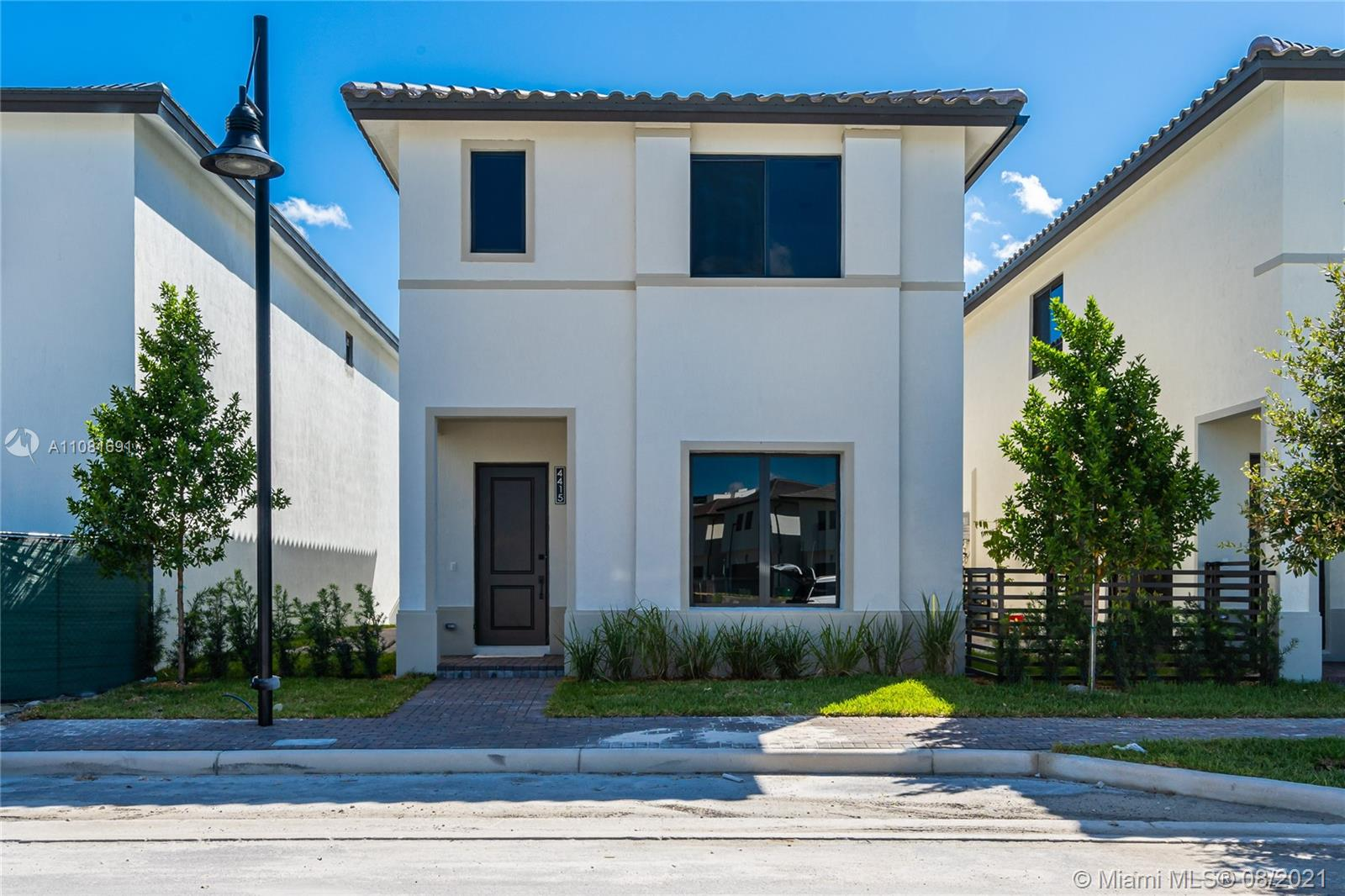 4415 NW 82nd Ave  For Sale A11081691, FL