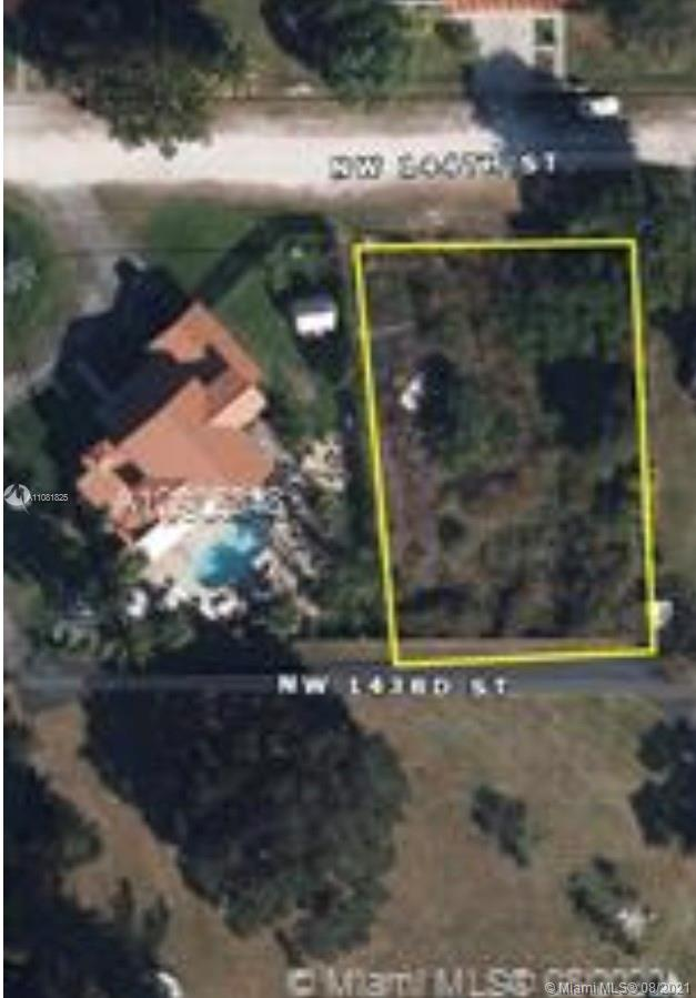 Undisclosed For Sale A11081825, FL