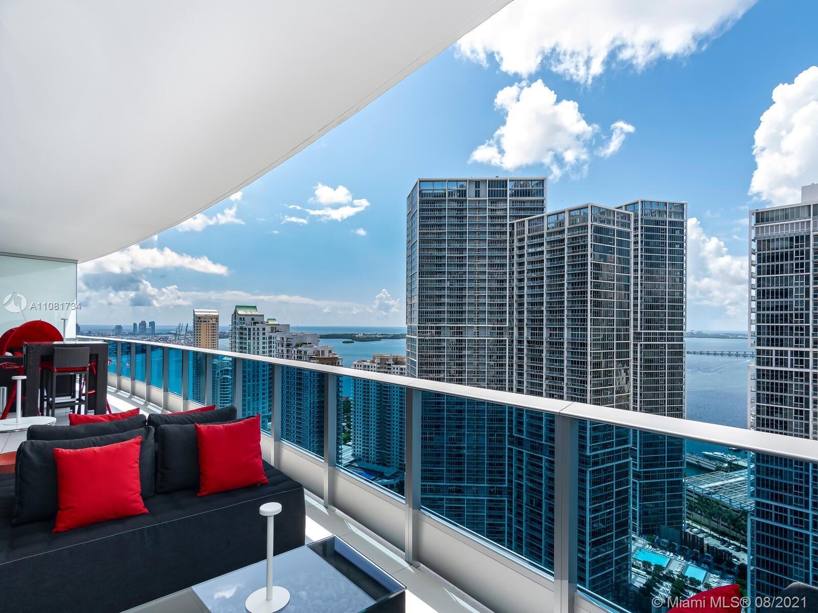 200 Biscayne Boulevard Way 4404, Miami, FL 33131