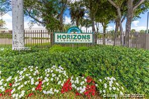 8035 107th Ave Unit 204, Miami, Florida 33173