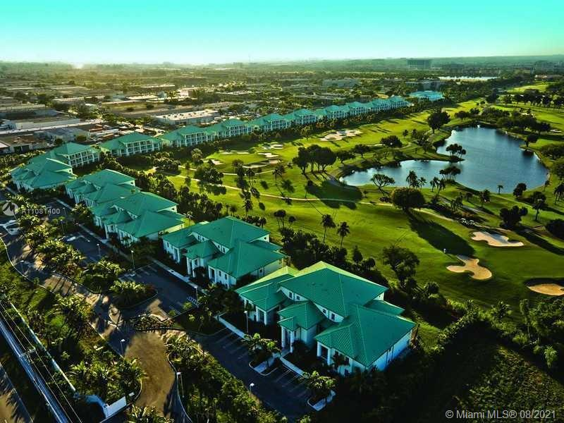 5300 NW 87th Ave #515 For Sale A11081400, FL