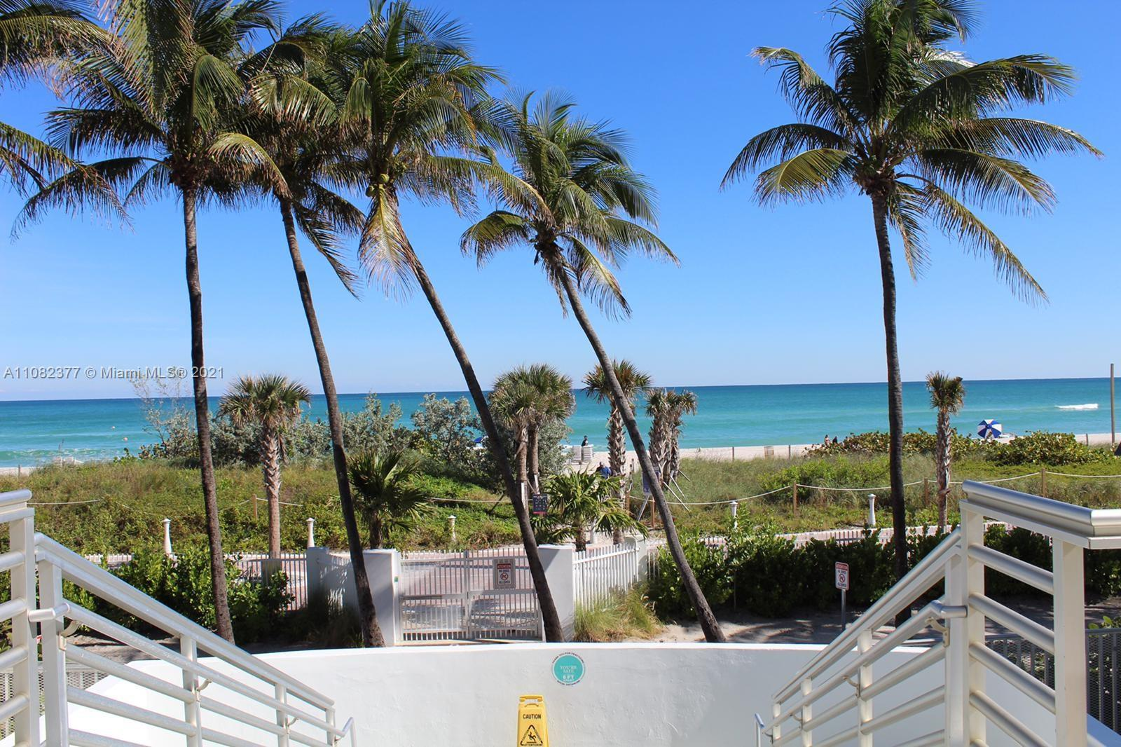 5161  Collins Ave #801 For Sale A11082377, FL