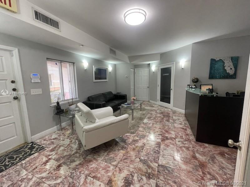 710 S Dixie Hwy #100 For Sale A11082400, FL