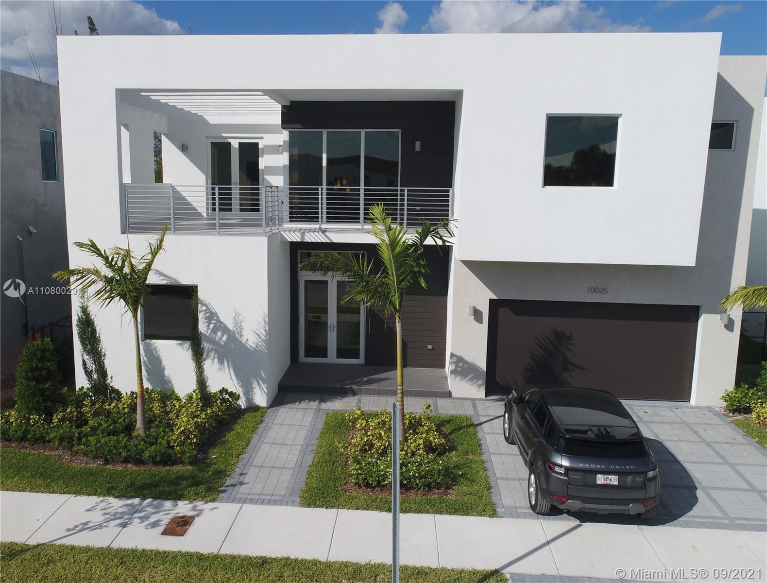 10025 NW 77th St  For Sale A11080023, FL