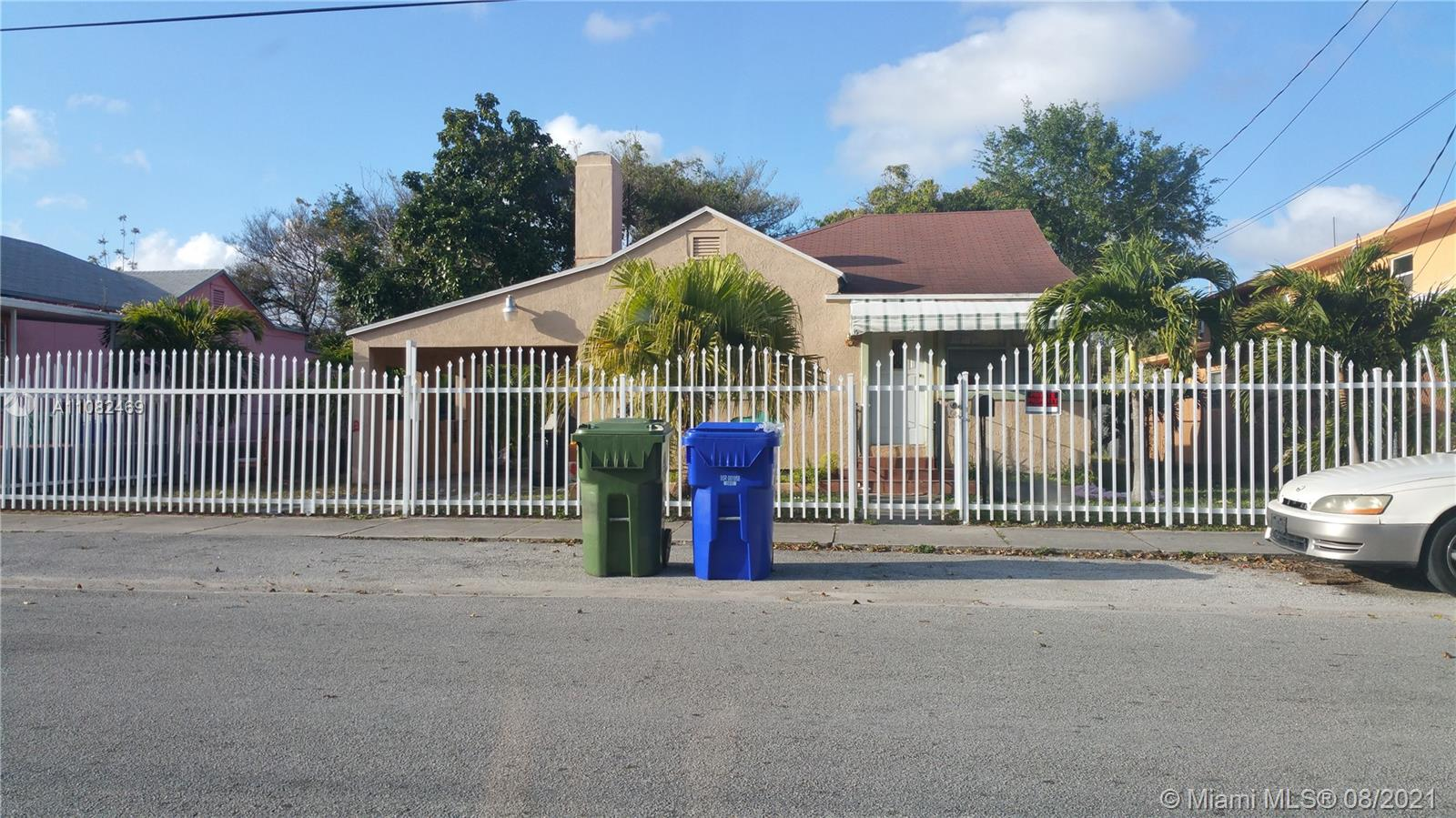 Undisclosed For Sale A11082469, FL