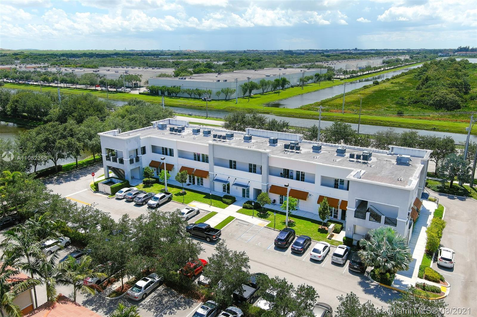 2501 SW 101st Ave #1-203 For Sale A11082368, FL
