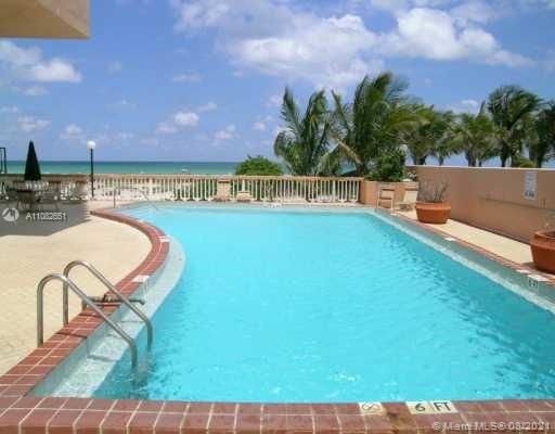 9225  Collins Ave #609 For Sale A11082651, FL