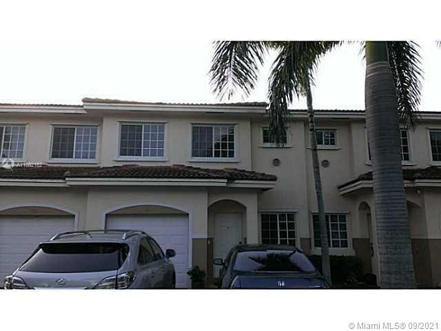 723 SW 6th St #9 For Sale A11082182, FL