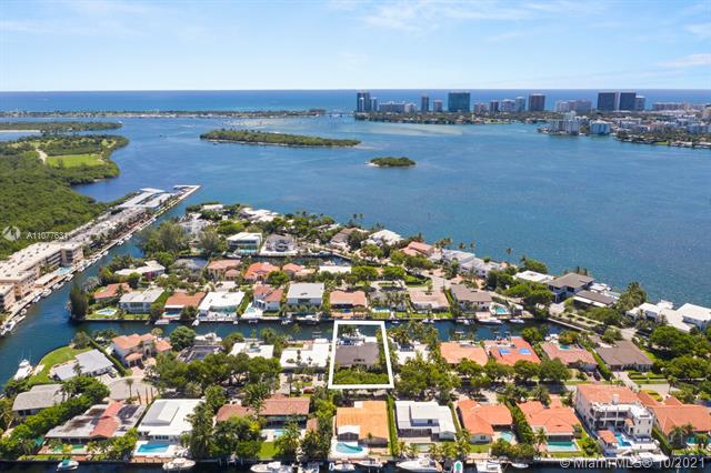 13195  Biscayne Island Ter  For Sale A11077631, FL