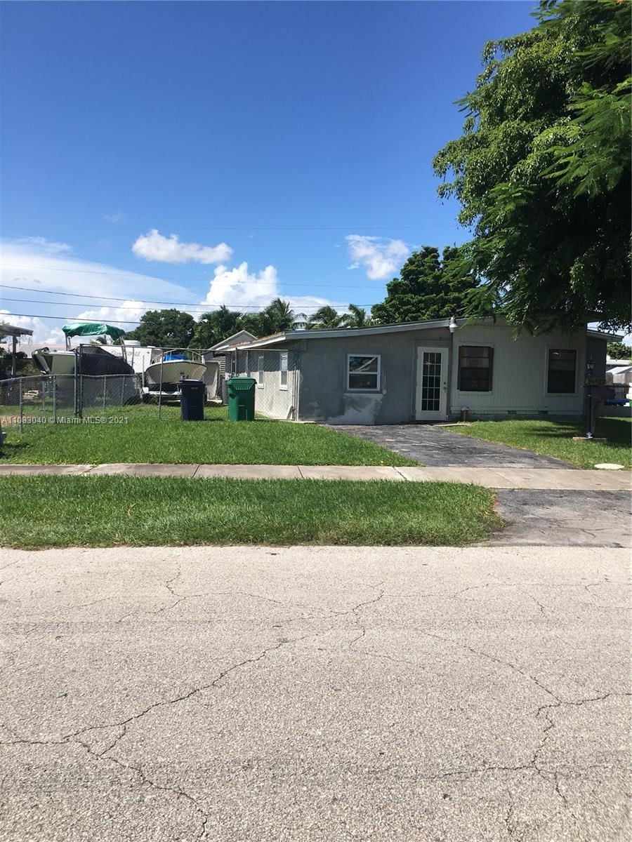 14521 SW 291st St  For Sale A11083040, FL
