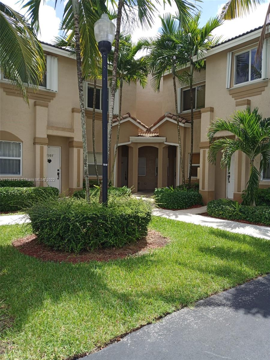 2309 23rd Ter Unit 2309, Homestead, Florida 33035