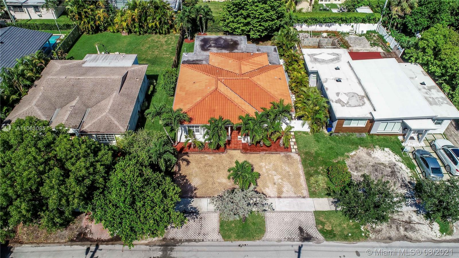 8020  Noremac Ave #8020 For Sale A11083085, FL