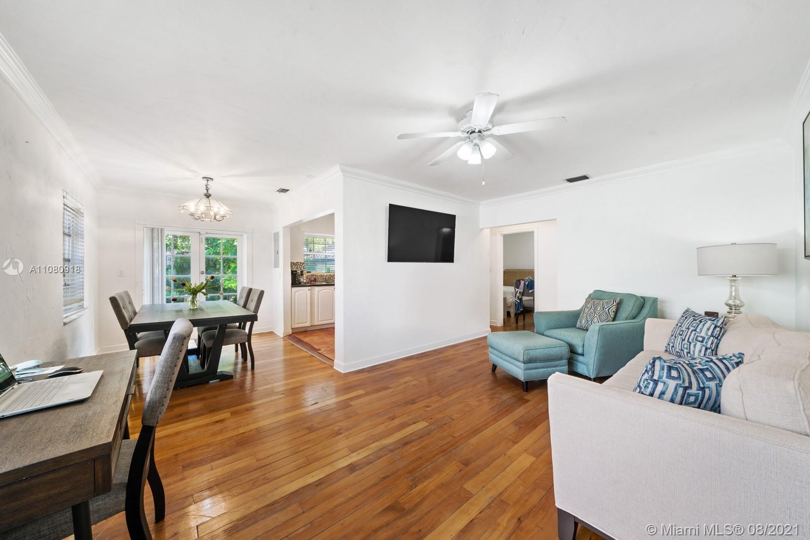 13  Fonseca Avenue  For Sale A11080918, FL