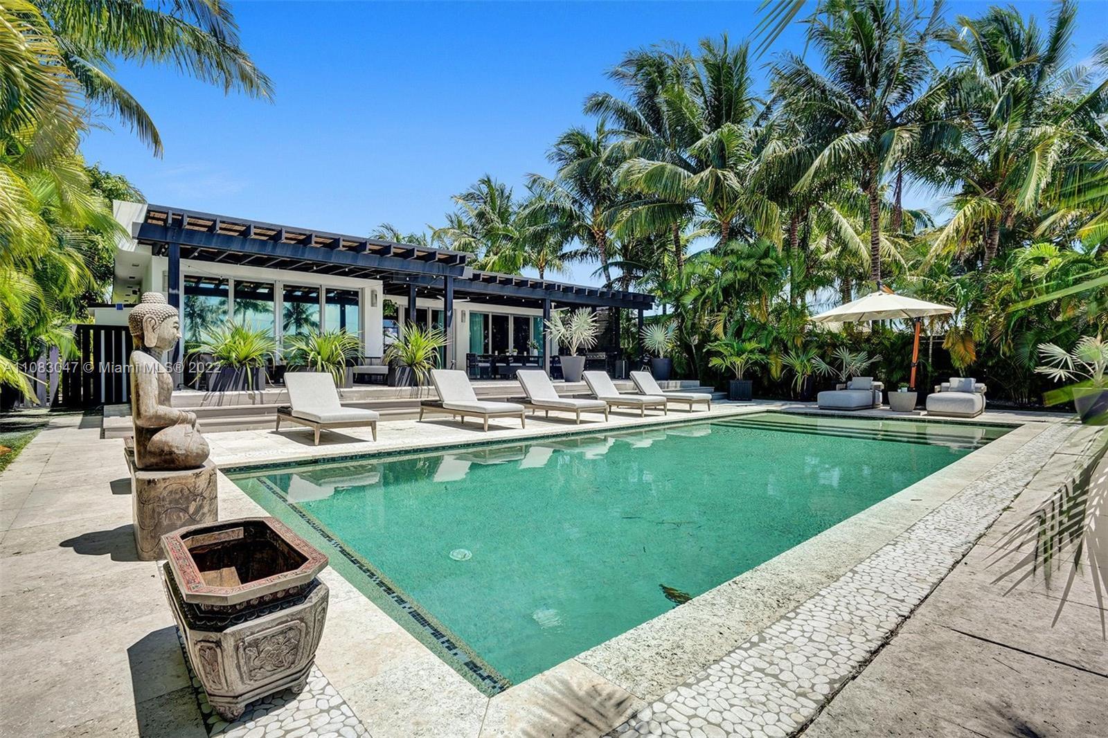 970 S Shore Dr  For Sale A11083047, FL