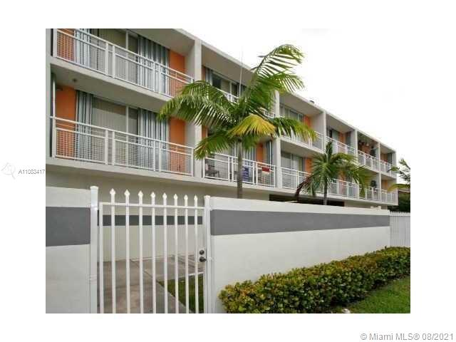 Undisclosed For Sale A11083417, FL