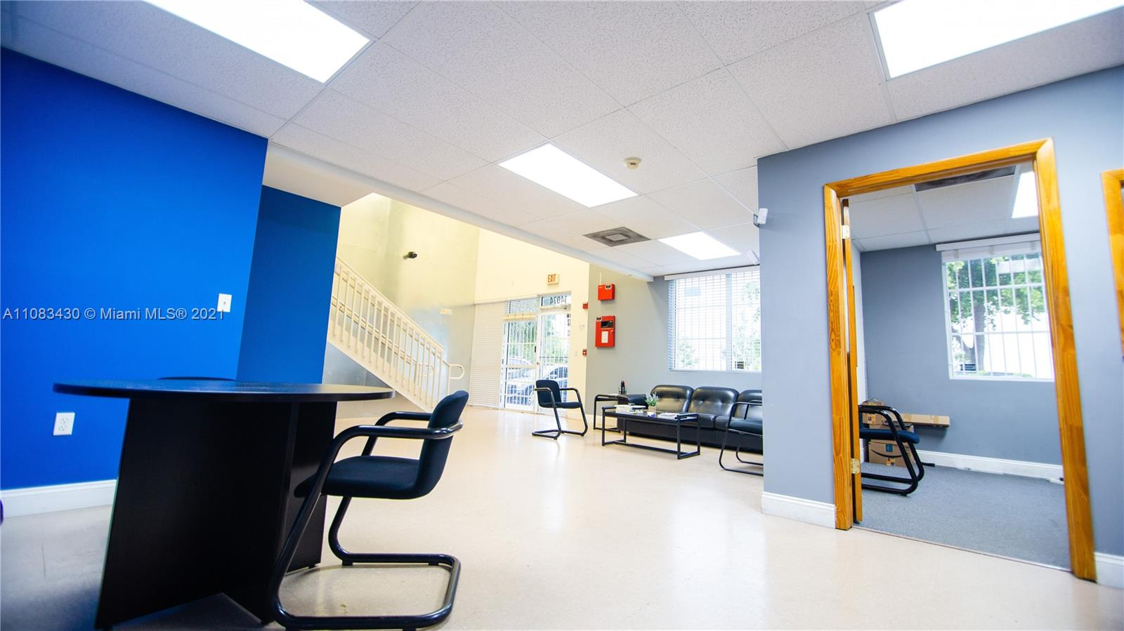 14074 NW 82nd Ave #4-A For Sale A11083430, FL