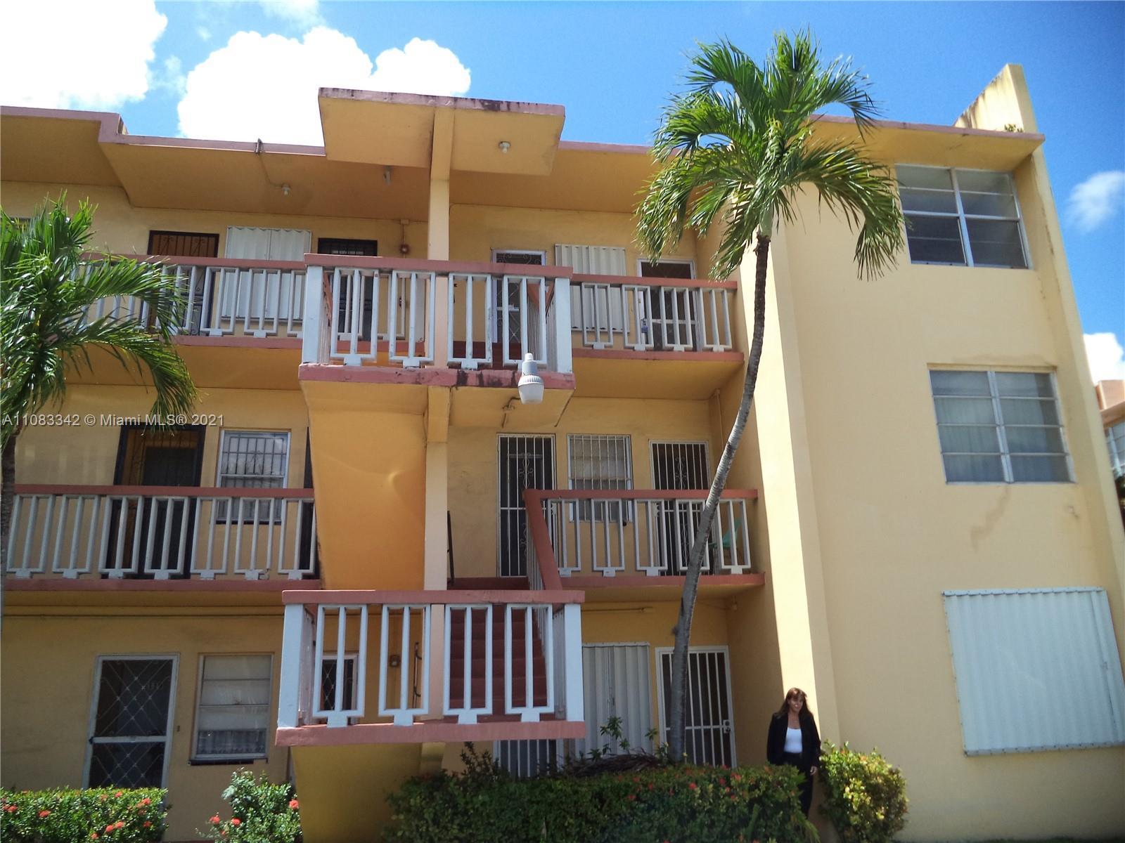 1551 NE Miami Gardens Dr #318 For Sale A11083342, FL