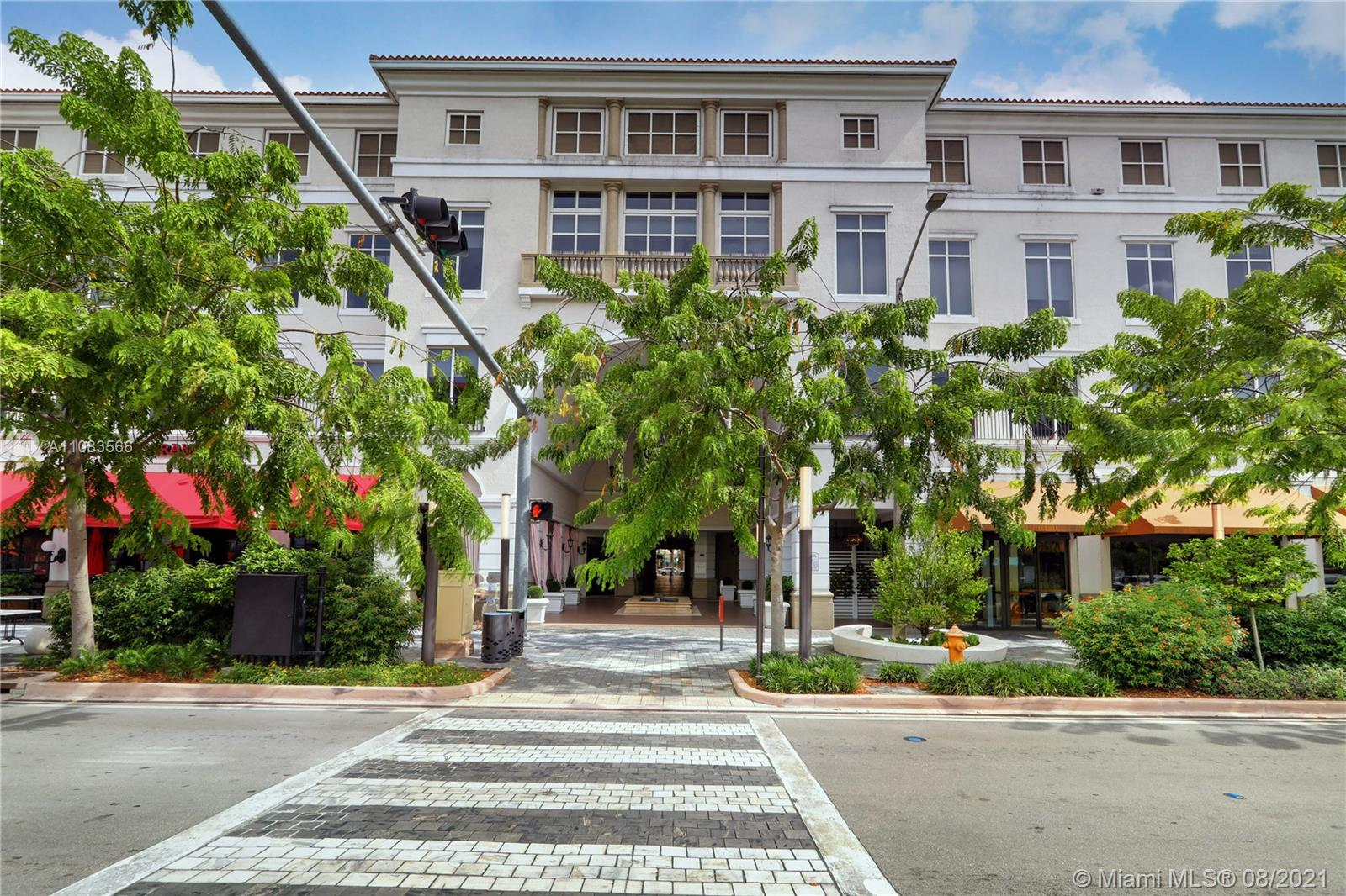 55  Miracle Mile #300-4 For Sale A11083566, FL