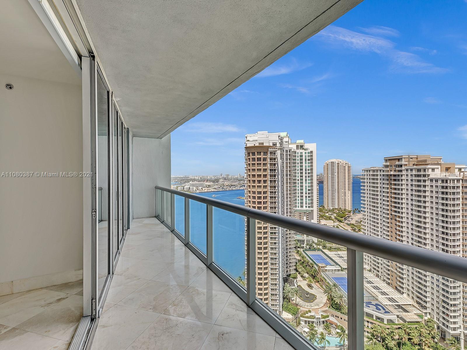 475 Brickell Ave 3007, Miami, FL 33131