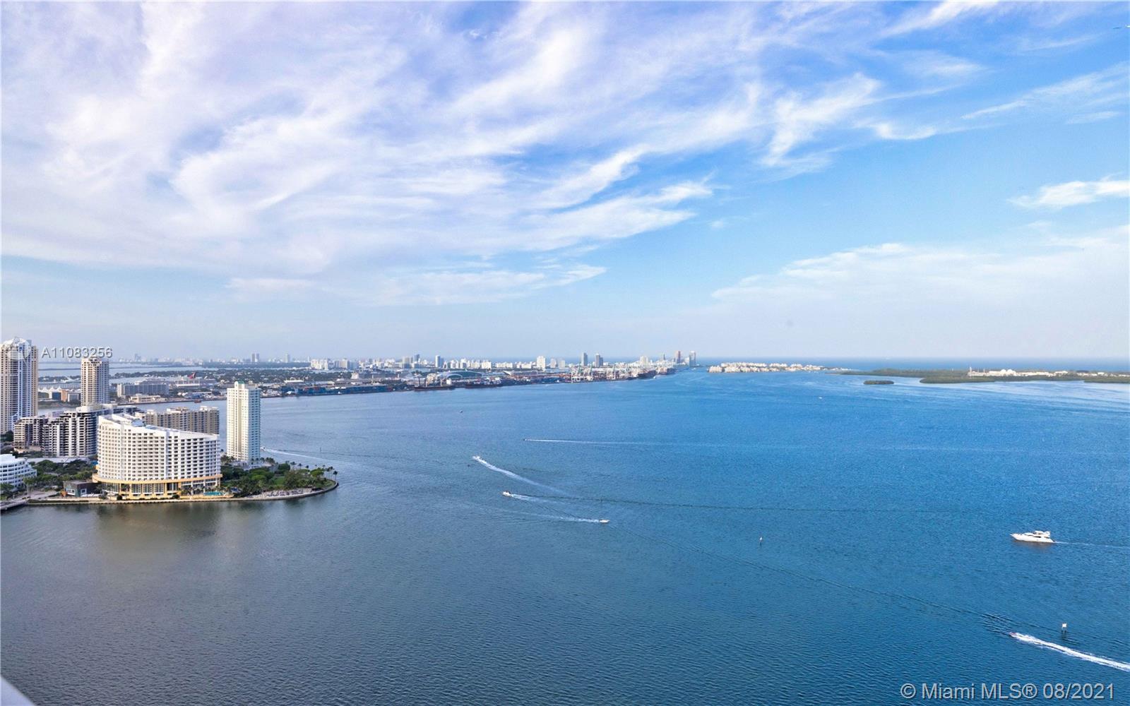 1331 Brickell Bay Dr 4307, Miami, FL 33131