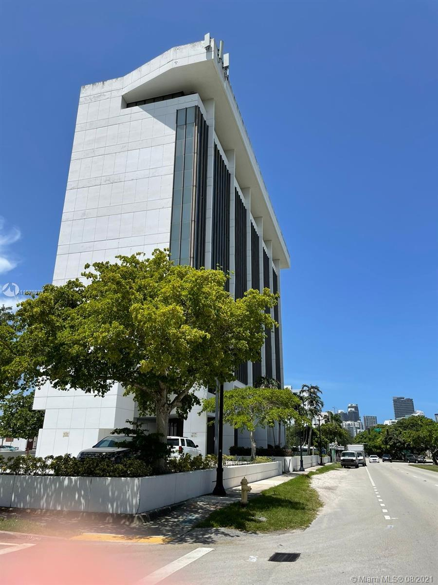 2600 SW 3rd Ave #350 For Sale A11079873, FL