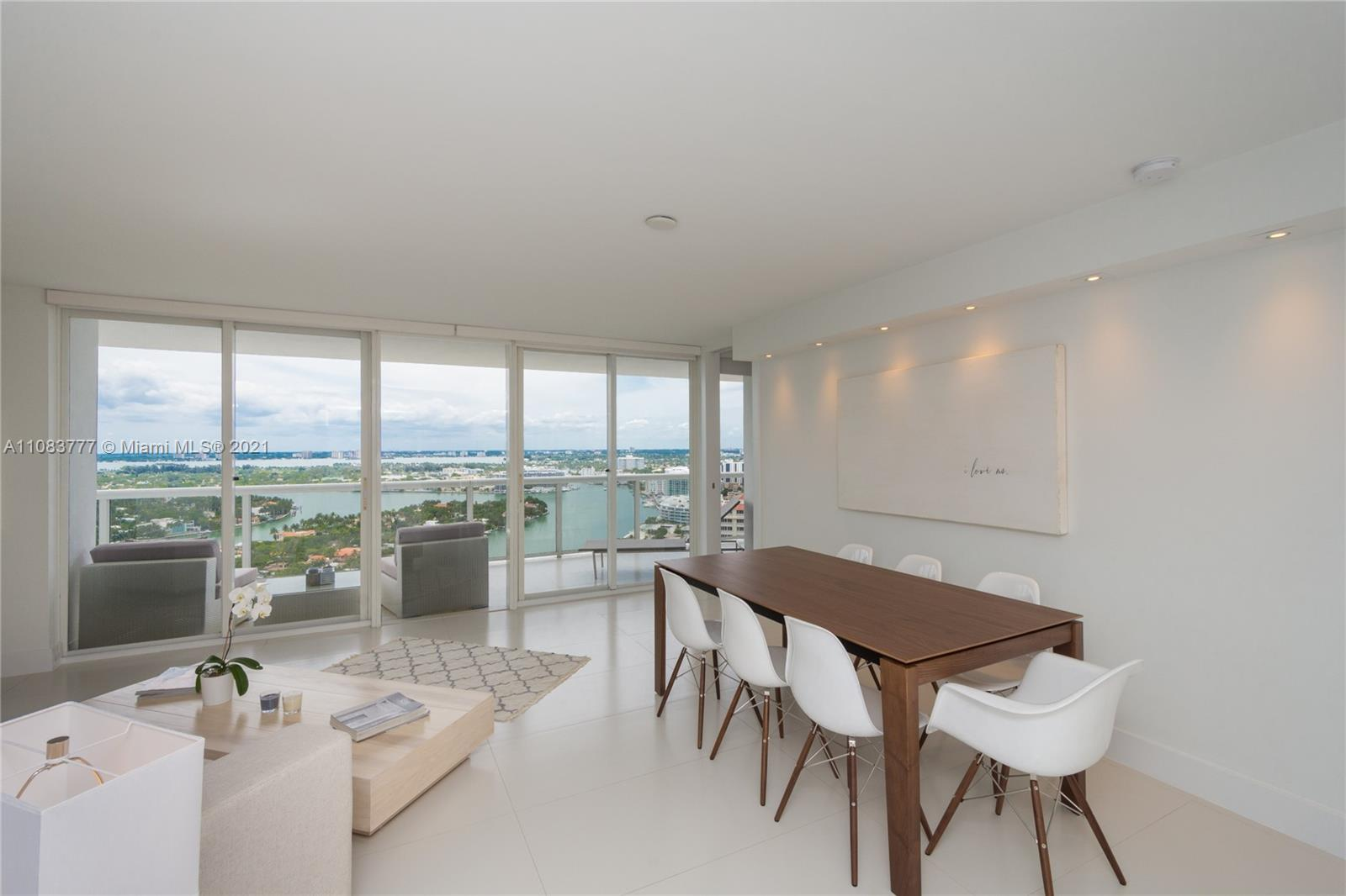 6301  Collins Ave #3006 For Sale A11083777, FL