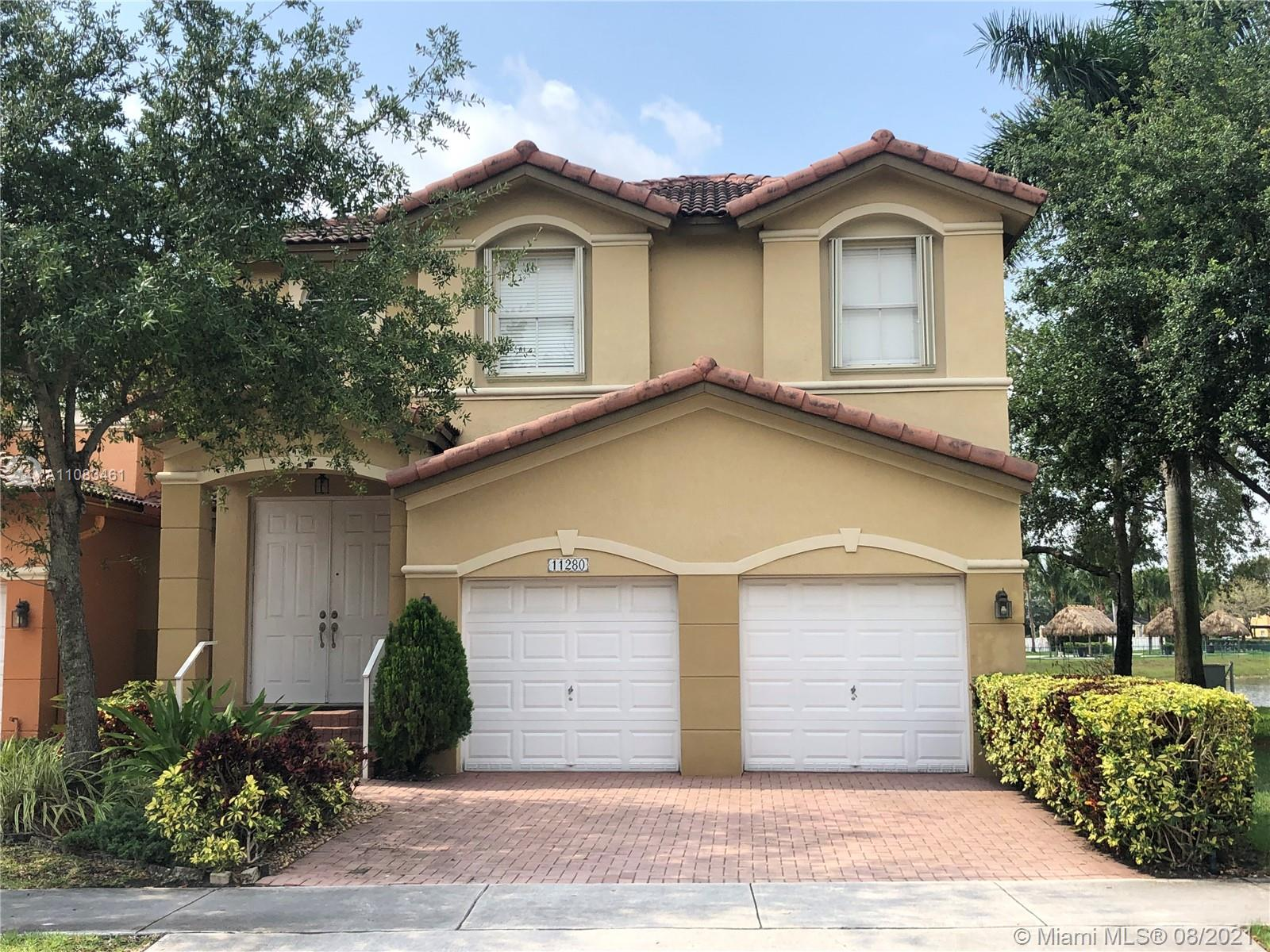 Photo of 11280 NW 84th St, Doral, FL 33178