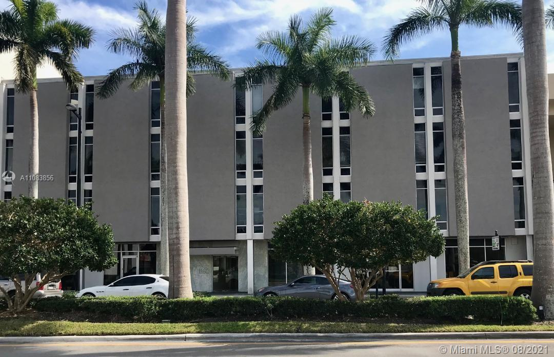 1160  KANE CONCOURSE  For Sale A11083856, FL