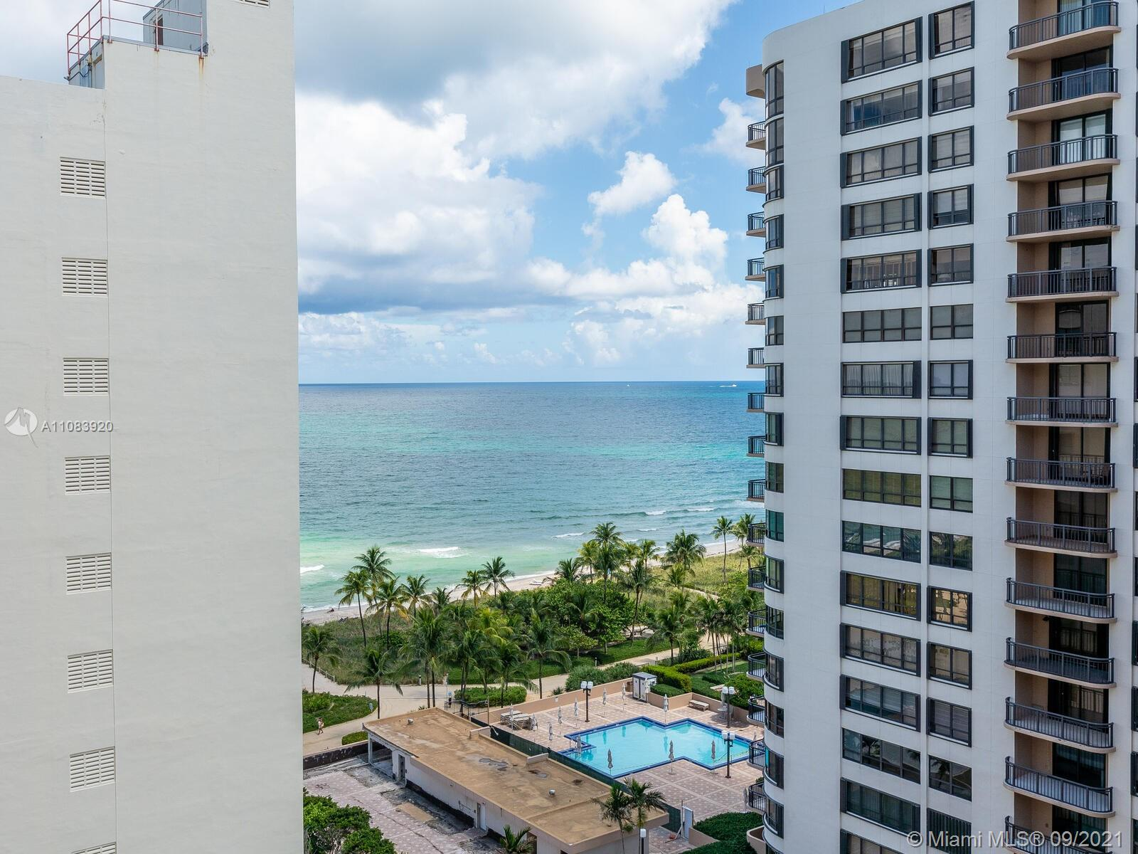 10185  Collins Ave #1412 For Sale A11083920, FL