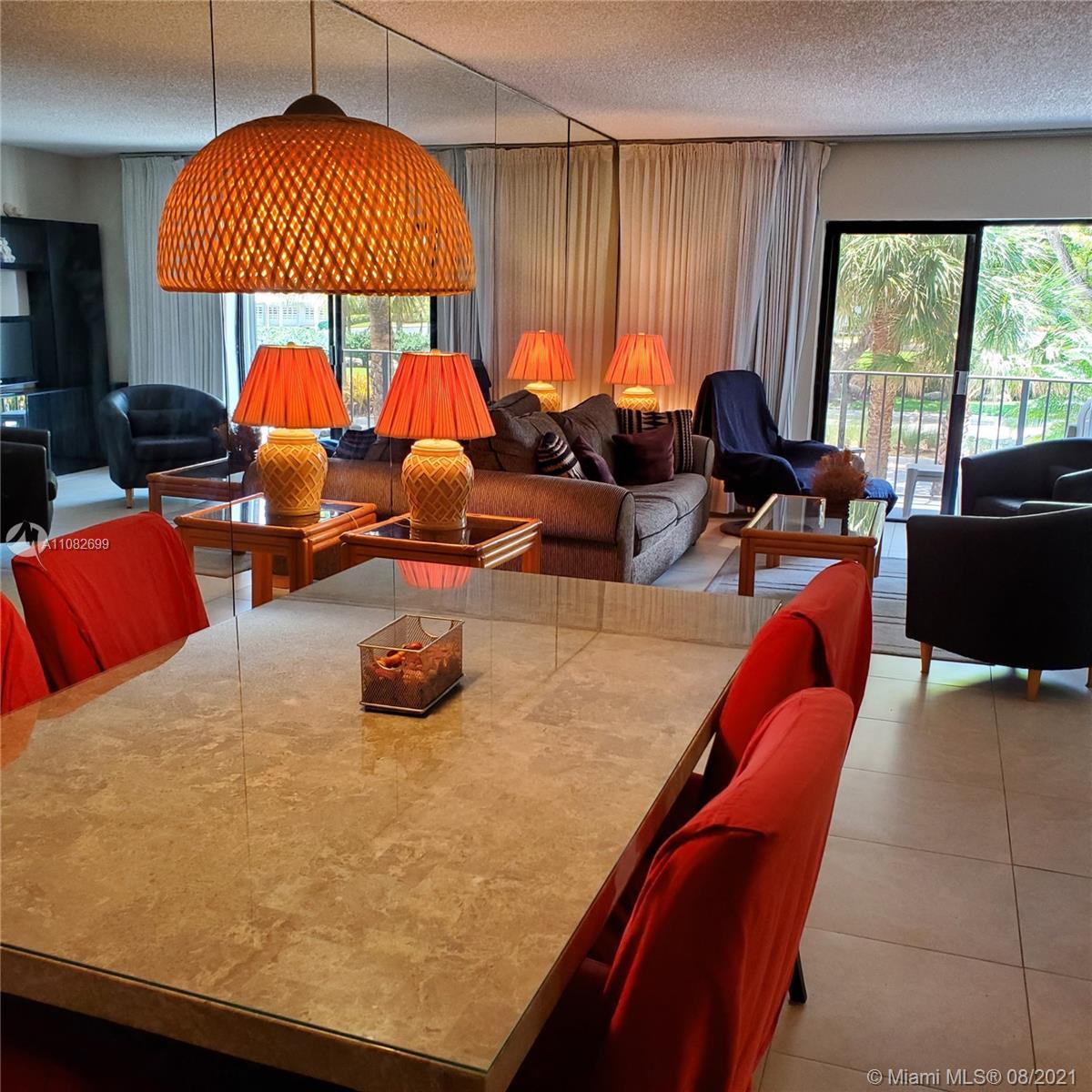 4013 N Ocean Drive #102 For Sale A11082699, FL