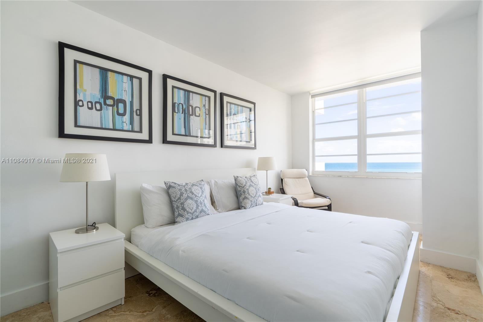 100  Lincoln Rd #1238 For Sale A11084017, FL