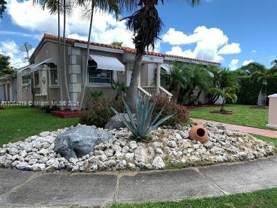 385 NW 131st St  For Sale A11084319, FL