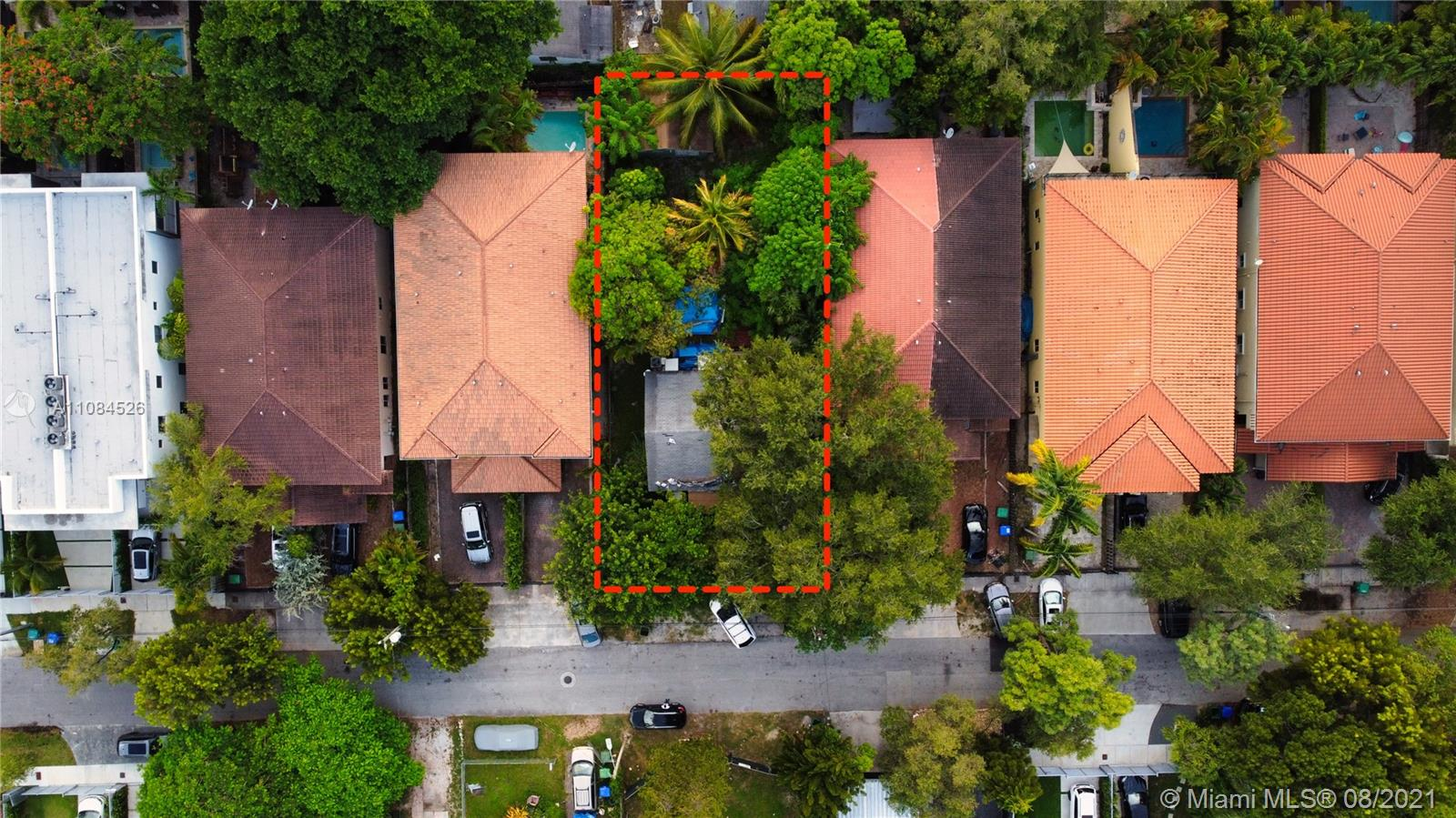3144  Ohio St  For Sale A11084526, FL