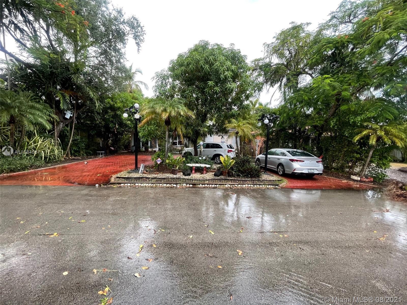 829 73rd St, Miami, Florida 33138