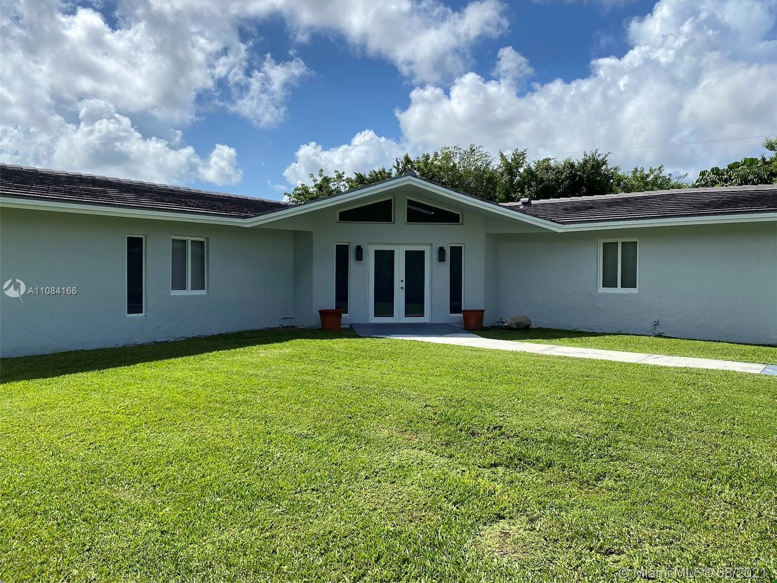 8280 SW 104th St  For Sale A11084166, FL