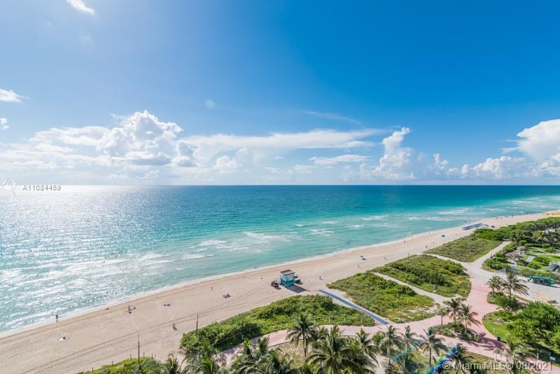 6515  Collins Ave #1204 For Sale A11084459, FL