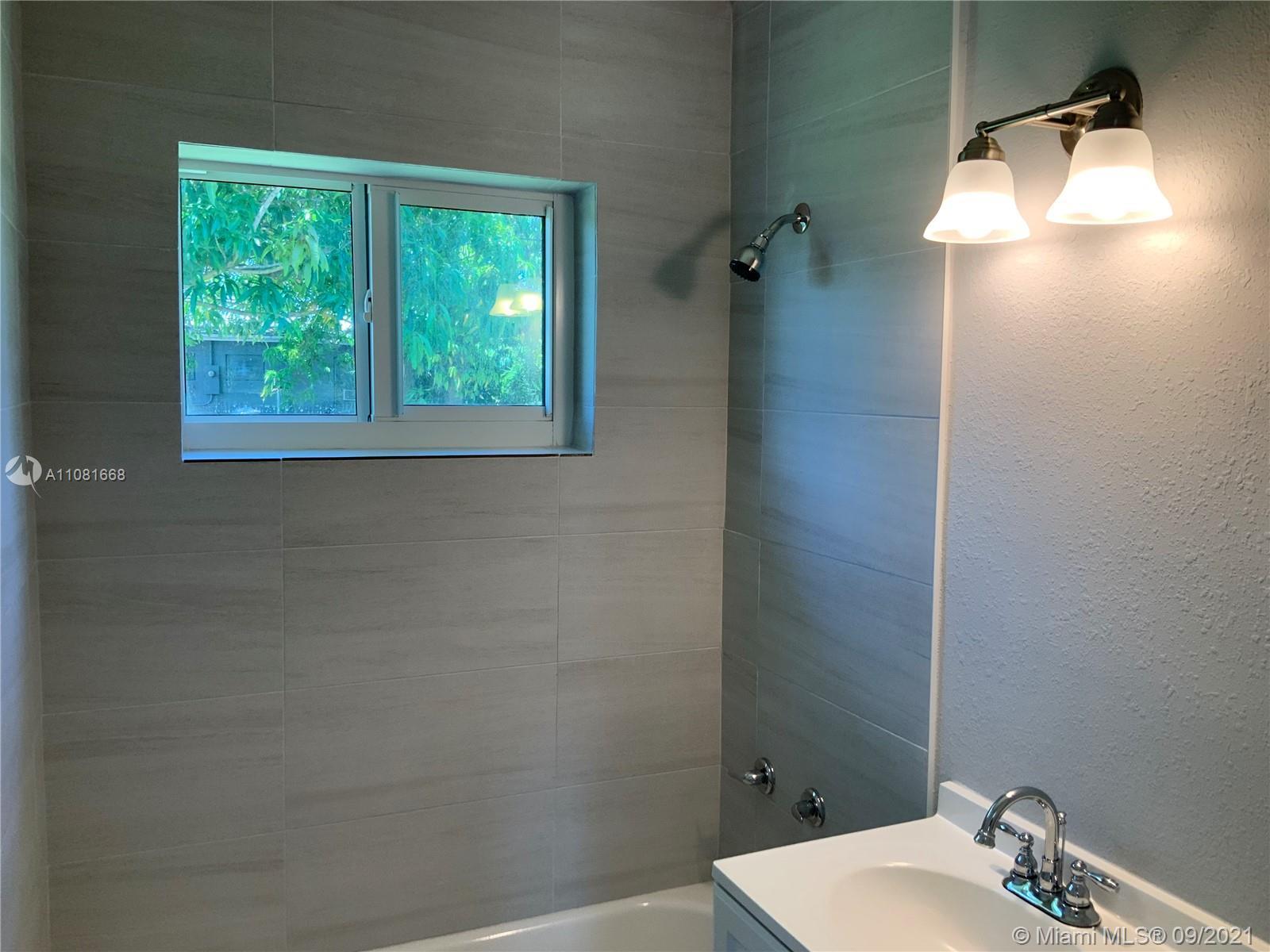 2 Nd Bathroom