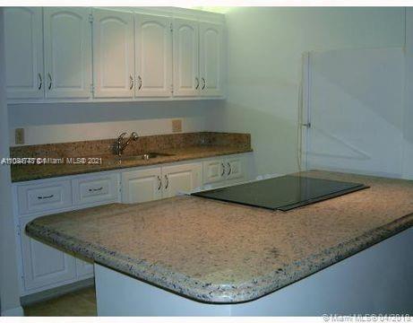 13350 SW 1st St #312P For Sale A11084778, FL