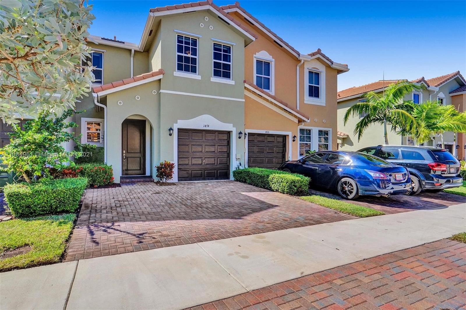 1474 SE 23rd Ter #1474 For Sale A11084961, FL